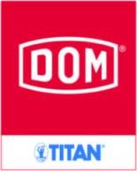 Dom-Titan